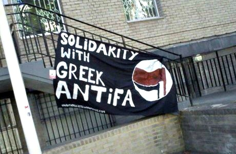 460x300-solidarity-with-greek-antifa