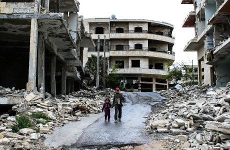 460x300-syria