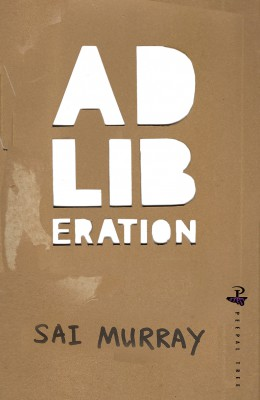 AD-LIBERATION-cover-web