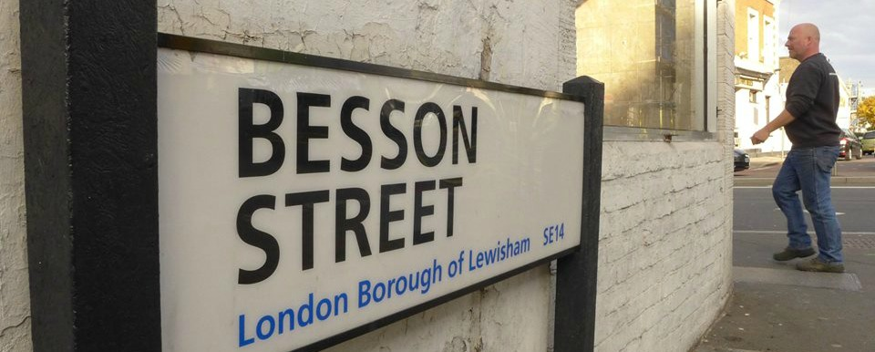besson-st-end