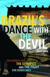 Brazil book review