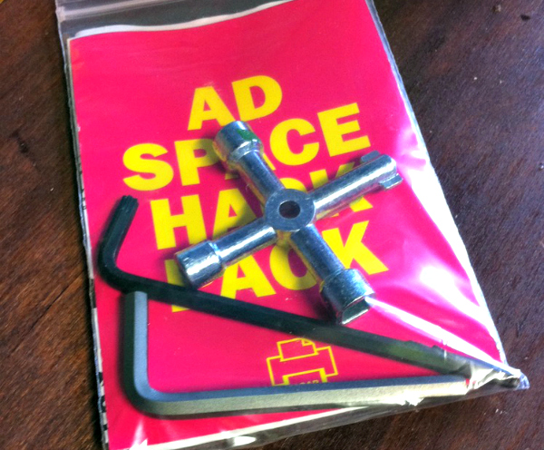 ad-space-hack-600x500