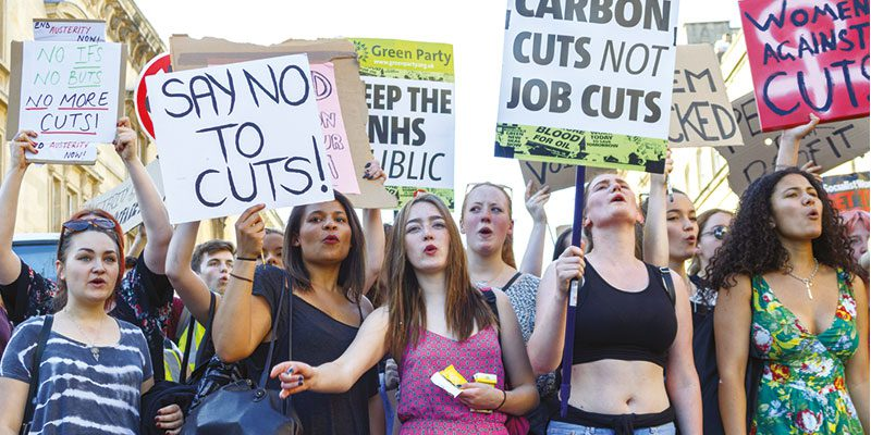 bristol-protest