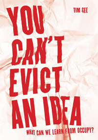 cant-evict