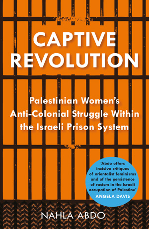 captive-revolution