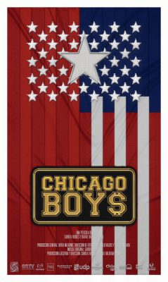 chicago-boys-poster