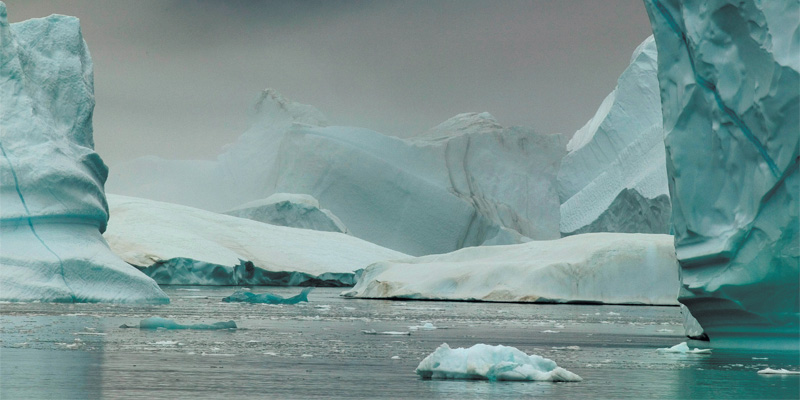 climate-ice