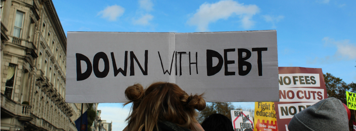 down-with-debt