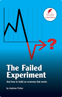 failed-experiment