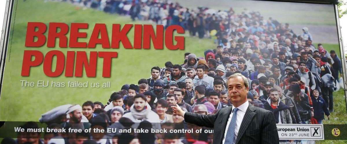 farage_poster-1200x600