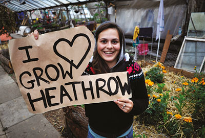 grow-heathrow