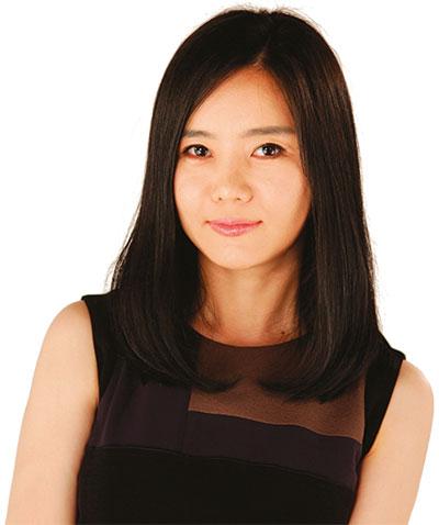 hyeonseo-lee
